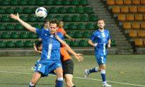 Kitchee Win HKFA Cup