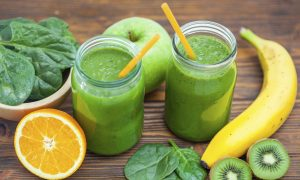 Benefits of Juicing: Your Keys to Radiant Health
