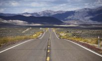 3 Epic Road Trips in the USA