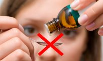 Parents Say Essential Oils Help With Autism