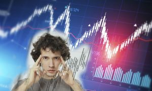 Experiment: Can Remote Viewing or Dreaming Predict Stock Market Prices?
