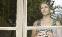 Film Review: 'Phoenix'