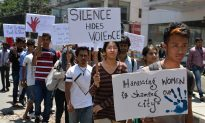Freedom of Speech in the World's Largest Democracy Is Increasingly Elusive