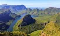 Best Destinations to Visit in South Africa