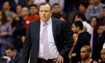 How the Thibodeau Firing Highlights How Teams Have Trouble Assessing Coaching Talent