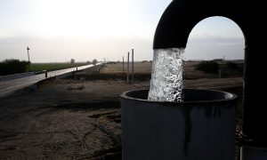 How to Save California's Precious Groundwater