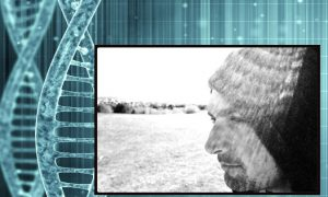 DNA Studies Show Mind and Body Are One