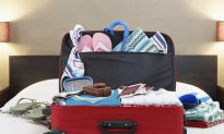 The Most Common Packing Mistakes (and How to Avoid Them)