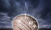 Can Electric Current Help People With Schizophrenia?