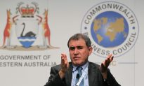 Nouriel Roubini Is Afraid of These Dangerous Side Effects of Central Bank Policy