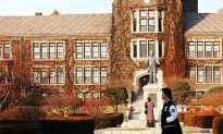 South Korean Universities Remain Challenging Places for Foreign Students and Faculty
