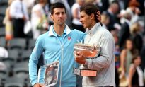 Djokovic Versus Nadal: Will the Quarter-Final Winner Have Enough to Play On?