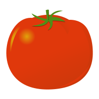 According to a Texas radio consultant  - Female Country Singers are tomatoes and should be a teeny tiny part of a salad.