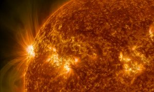 Our Predictions of Solar Storms Have Not Been Very Accurate Until Now – Here's Why
