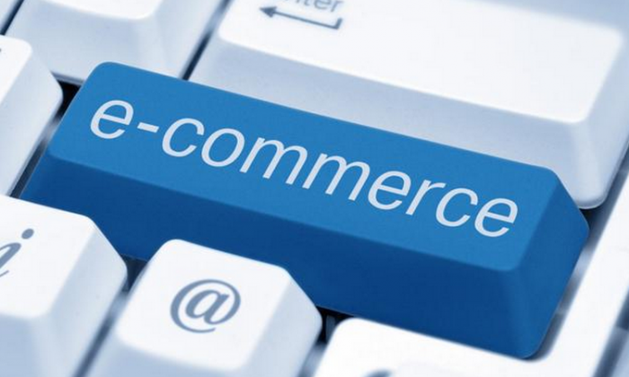 Global eCommerce Alliance is representing B2C and B2B eCommerce companies and get connected with eCommerce leaders globally.