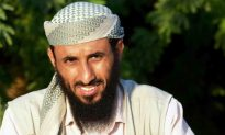 What the Death of Top al-Qaeda Figure Means in Practical Terms