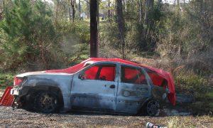 Fiat Chrysler Tells US It Missed Deadlines in 5 Recalls