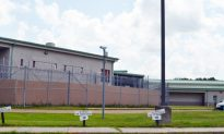 Medicaid Restriction for Inmates Creates a Perfect Storm for County Jails