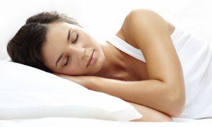Can Deep Sleep Fight Alzheimer's?