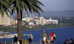 Most Exciting Things to Do in and around Perth, Australia!