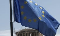 Greek Negotiators in Brussels to Explore Deal Possibility