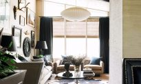 Ask a Designer: Coming Up With a Furniture Plan That Works
