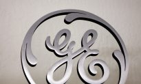 GE Cutting Thousands of European Jobs After Takeover Deal