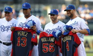 Why All-Star Voting Is Royally Skewed