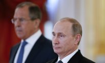 Russia Rejects US Accusations of Nuclear Treaty Breach