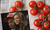 Beyoncé's Latest Vegan Announcement Sparks Backlash From Burger-Loving Fans