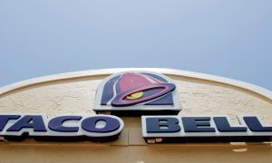 Deaf New Jersey Woman Sues Taco Bell Over Drive-Thru Orders