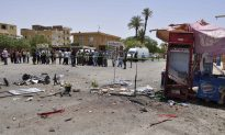 Suicide Bombings at Chad Market and Refugee Camp Kill 38