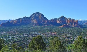 3 Reasons Not to Miss Sedona if You Plan to Visit Grand Canyon