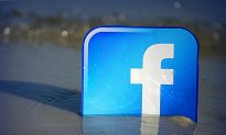 Facebook Videos Transforming The Digital Marketing Landscape