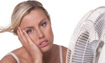 Health Problems of High Humidity and How To Remedy Them