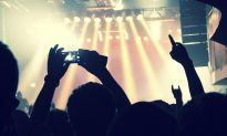 Unlimited Concerts, Films or Gym Classes – for a Monthly Fee