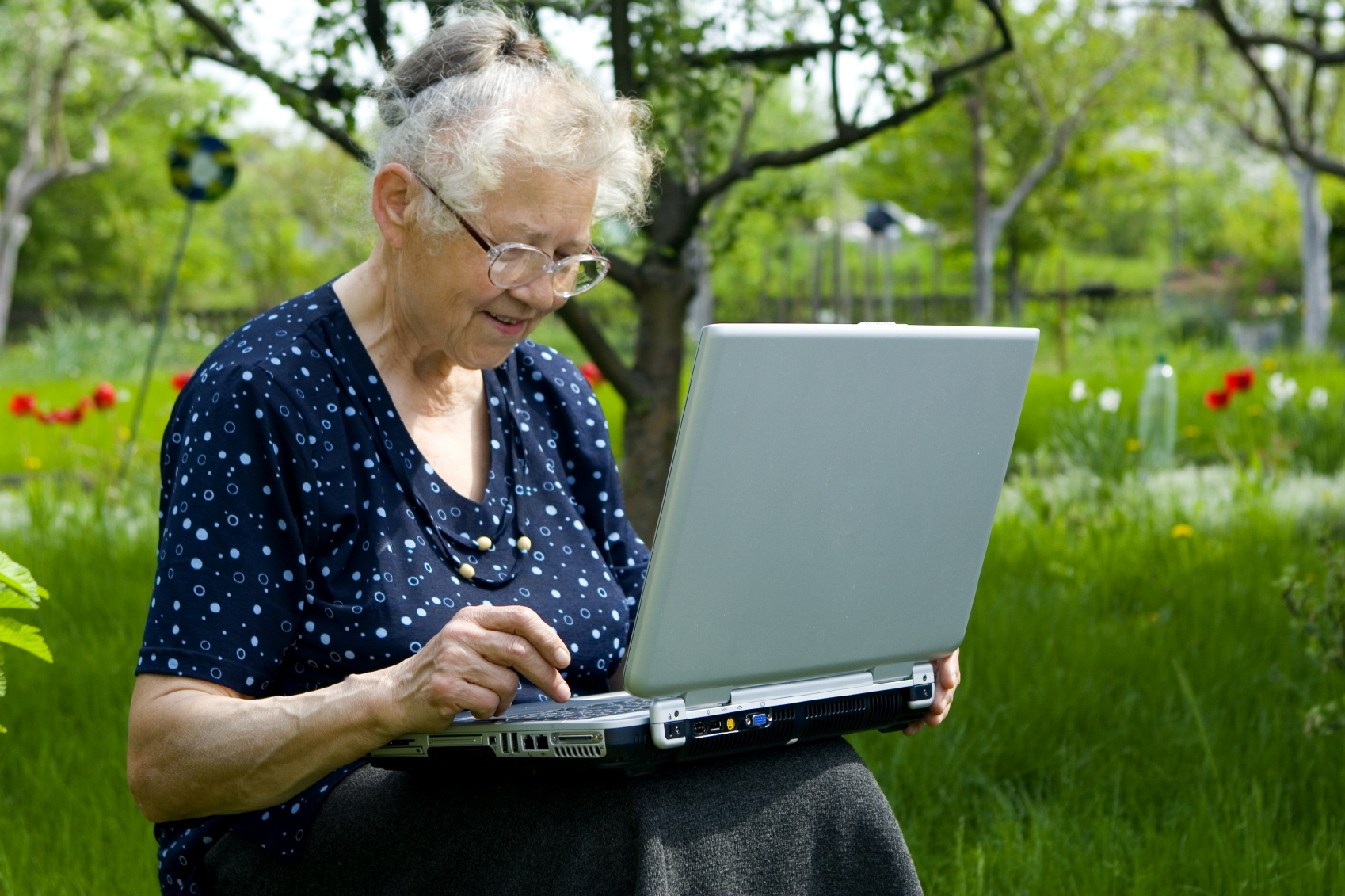 Texas African Senior Online Dating Website