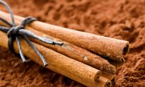 Can Cinnamon Compound Prevent Cancer?