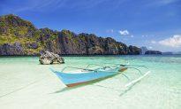 5 of the World's Best Beach Holidays
