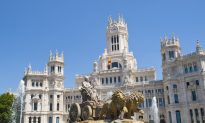 5 Cool Things to See & Do in Madrid