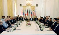 US Report Finds Iran Threat Undiminished as Nuke Deal Nears
