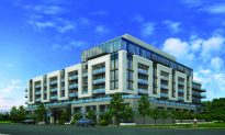 Vida Condos All About Living Life to The Fullest