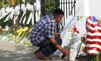 Thousands Expected for Obama's Tribute to Charleston Victims