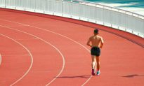 One Way Is the Wrong Way: Avoid Running Injuries