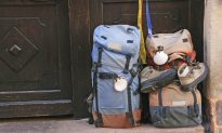 10 Quick Backpacking Tips for Discovering Southeast Asia