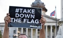 South Carolina Governor: Confederate Flag Comes Down Friday