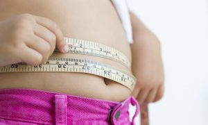 5 Shocking Facts About Obesity in America