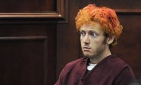 Jurors to Weigh Whether Colorado Theater Shooter Should Die