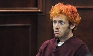 Defense to Begin Case in Colorado Theater Shooting Trial