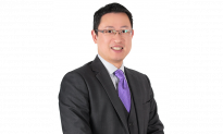 Toronto's Condo Market a Profitable Investment, Says Leading Broker
